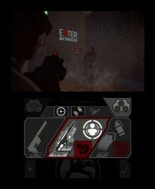 Tom-Clancy-Splinter-Cell-3D_10