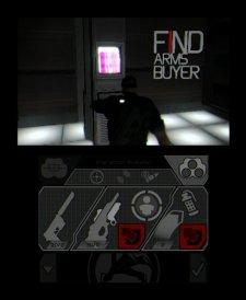 Tom-Clancy-Splinter-Cell-3D_9