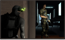 Tom-Clancy-s-Splinter-Cell-Chaos-Theory_2