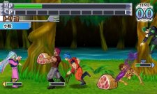 Toriko-Gourmet-ga-Battle_07-04-2013_screenshot-3