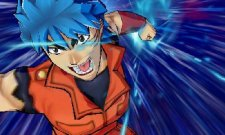 Toriko-Gourmet-ga-Battle_07-04-2013_screenshot-6
