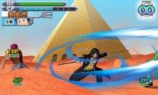 Toriko-Gourmet-ga-Battle_19-05-2013_screenshot-15