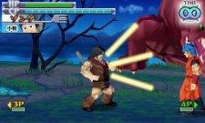 Toriko-Gourmet-ga-Battle_19-05-2013_screenshot-19