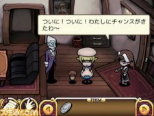 Touch-Detective-3_30-05-2013_screenshot-3