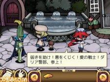 Touch-Detective-3_30-05-2013_screenshot-5