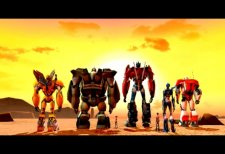 Transformers-Prime_11-07-2012_screenshot-10