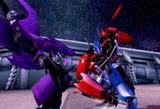 Transformers-Prime_11-07-2012_screenshot-1