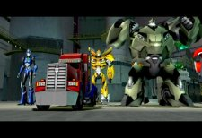 Transformers-Prime_11-07-2012_screenshot-2