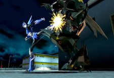 Transformers-Prime_11-07-2012_screenshot-5