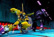 Transformers-Prime_11-07-2012_screenshot-6