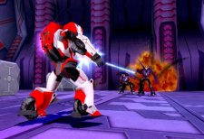 Transformers-Prime_11-07-2012_screenshot-7