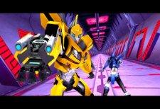 Transformers-Prime_11-07-2012_screenshot-8