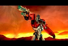 Transformers-Prime_11-07-2012_screenshot-9