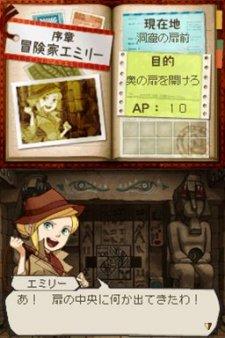 Treasure-Report-Mechanized-legacy_04-03-2011_screenshot-19