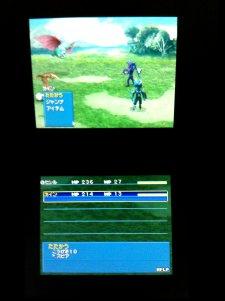 TUTO Jouer DS sur Nintendo 3DS (1)