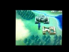 TUTO Jouer DS sur Nintendo 3DS bis 2