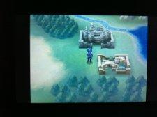 TUTO Jouer DS sur Nintendo 3DS bis