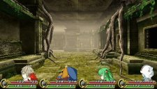unchain_blades_rexx-screenshot_2011-03-0428