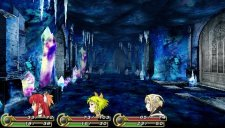 unchain_blades_rexx-screenshot_2011-03-0429