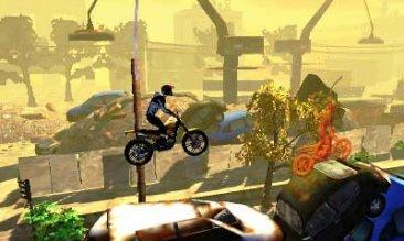 Urban Trial Freestyle 28.06.2013 (4)