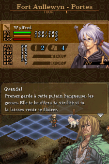 valkyrie profile ds traduction 4