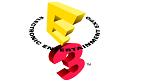 vignette-head-logo-e3-e-3-03052011