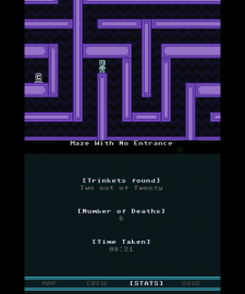VVVVVV_07-10-2011_screenshot-2