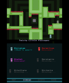 VVVVVV_07-10-2011_screenshot-3