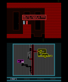 VVVVVV_07-10-2011_screenshot-4