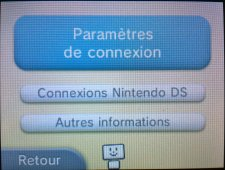 WiFi3DS_ IMG_0281