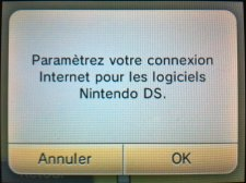 WiFi3DS_ IMG_0282