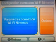 WiFi3DS_ IMG_0283