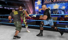 WWE-All-Stars_15-10-2011_screenshot-2