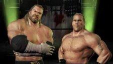 WWE-All-Stars_31-08-2011_screenshots-nintendo-3ds_2