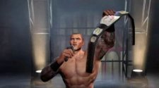 WWE-All-Stars_31-08-2011_screenshots-nintendo-3ds_3