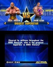 WWE-All-Stars_31-08-2011_screenshots-nintendo-3ds_5