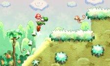 Yoshi's Island 3DS screenshot 19042013 001
