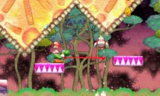 Yoshi's Island 3DS screenshot 19042013 002