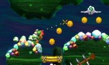 Yoshi's Island 3DS screenshot 19042013 003