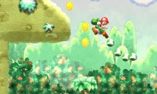 Yoshi's Island 3DS screenshot 19042013 004