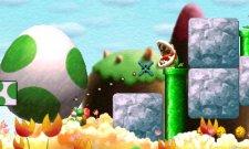 Yoshi's Island 3DS screenshot 19042013 005