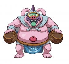 Youkai-Watch_01-07-2013_art-2