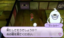 Youkai-Watch_01-07-2013_screenshot-20