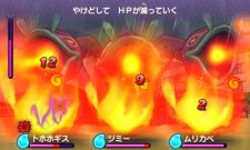 Youkai-Watch_01-07-2013_screenshot-26