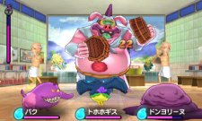 Youkai-Watch_01-07-2013_screenshot-28