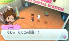 Youkai-Watch_01-07-2013_screenshot-3
