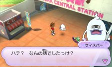 Youkai-Watch_01-07-2013_screenshot-6