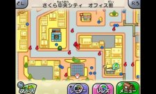 Youkai-Watch_01-07-2013_screenshot-8