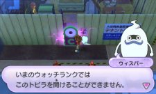 Youkai-Watch_01-07-2013_screenshot-9