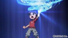 Youkai-Watch_15-10-2011_screenshot-2
